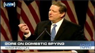 http://www.edwardsdavid.com/media/cnn/images/cnn_pl_gore_executive_powers_060116a1.jpg
